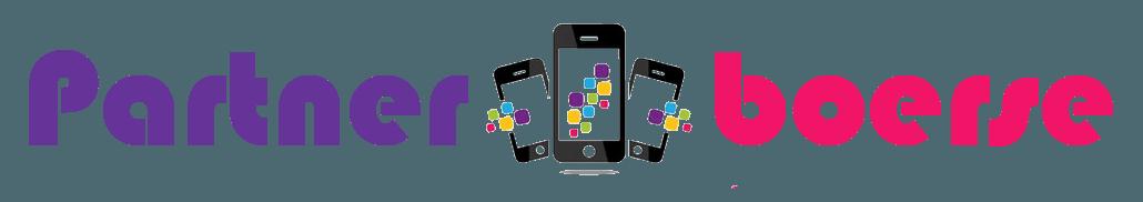 ข้อมูลโทรศัพท์มือถือ VRแว่น Gadget Logo