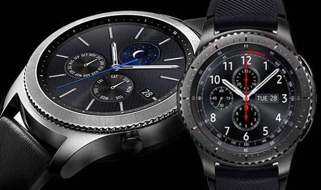 smart watch samsung g3 vr gadget. Black Bedroom Furniture Sets. Home Design Ideas