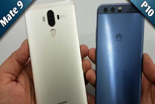 Huawei-Mate-pic