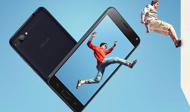 Zenfone-4-Max-Pro