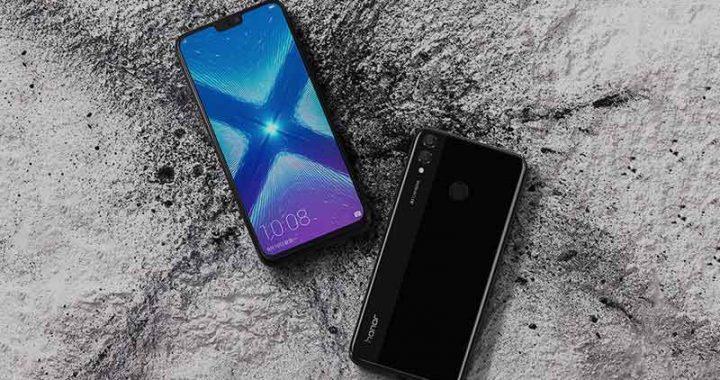 Huawei-Honor-8X-20MP