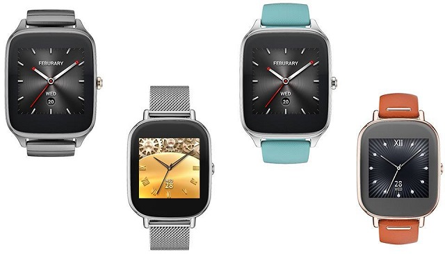 wearable-zenwatch_2