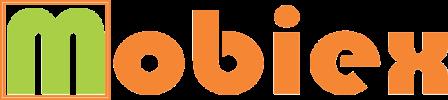 mobile sitebar five