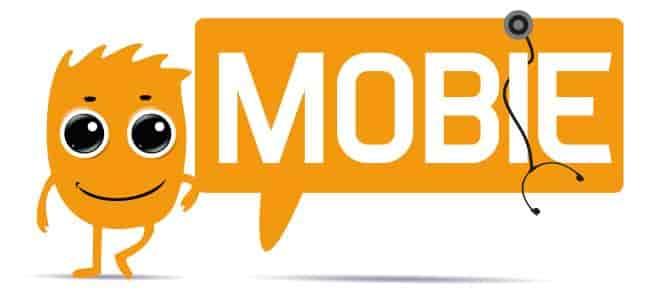 mobile sitebar one