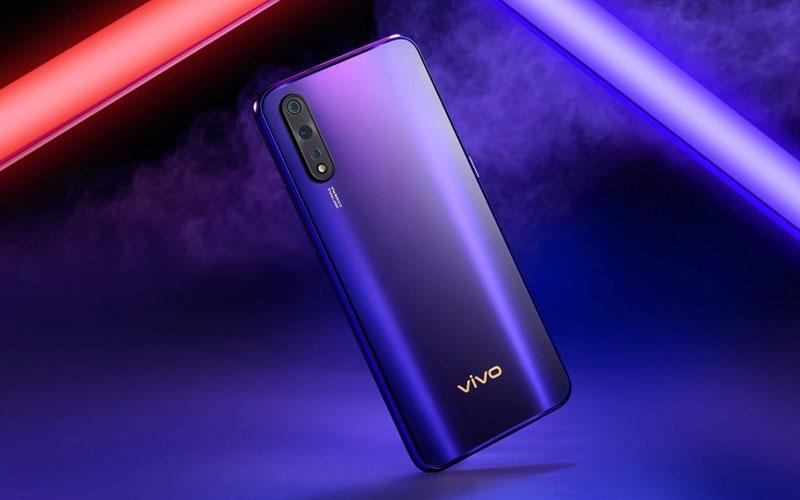 Vivo-Z5-